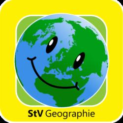 StV Geographie